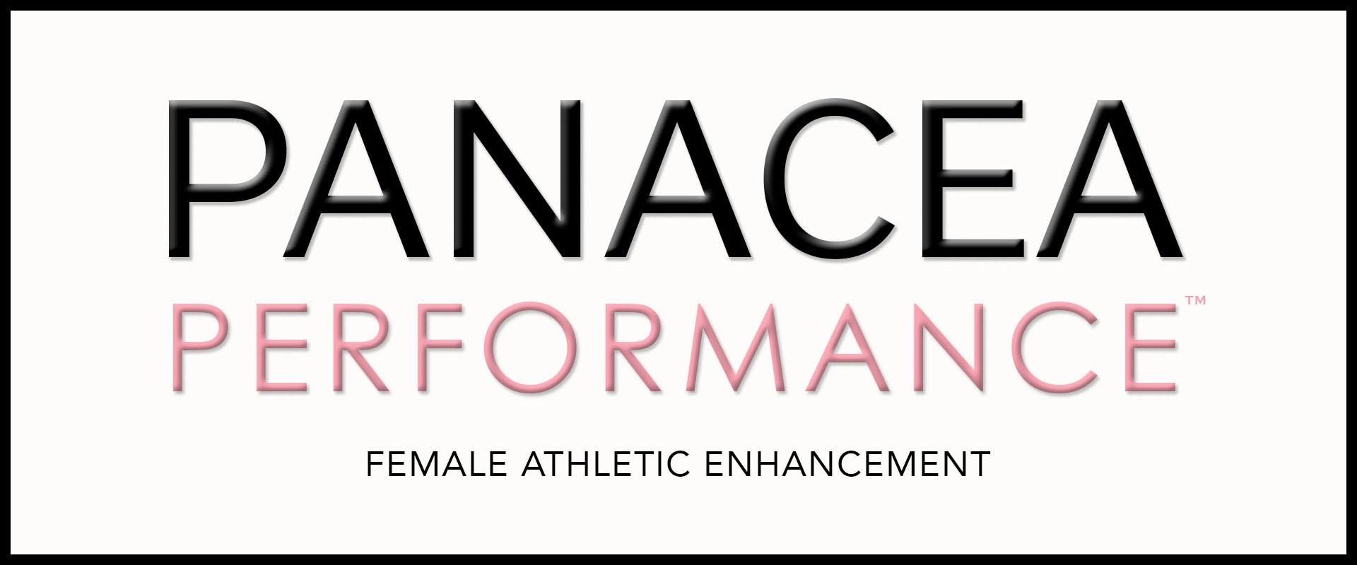 Female Athletic Enhancement