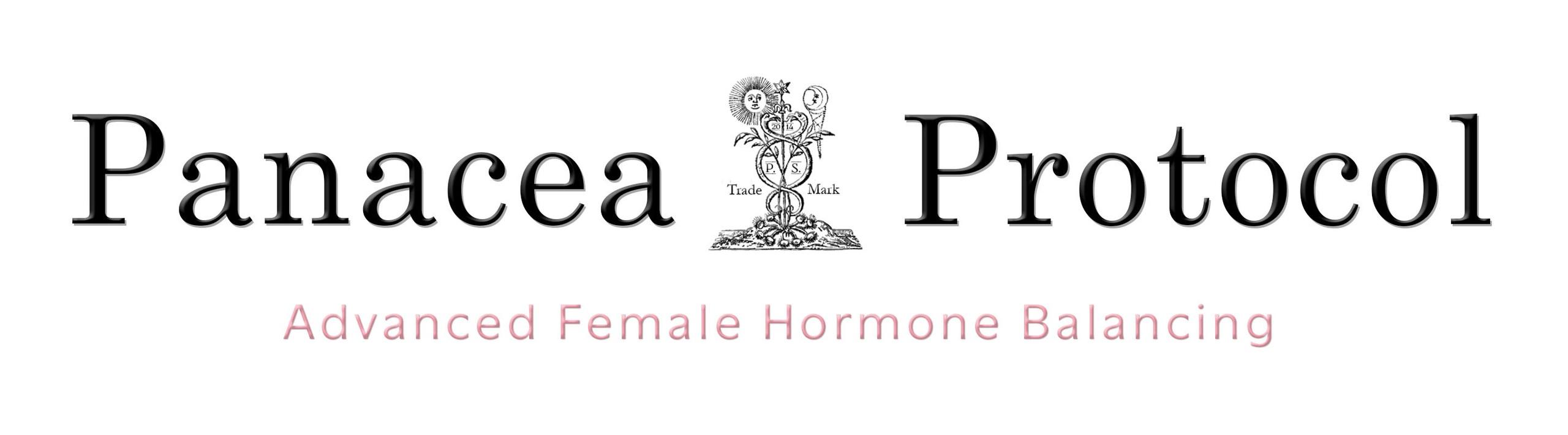 Best Menopause Program
