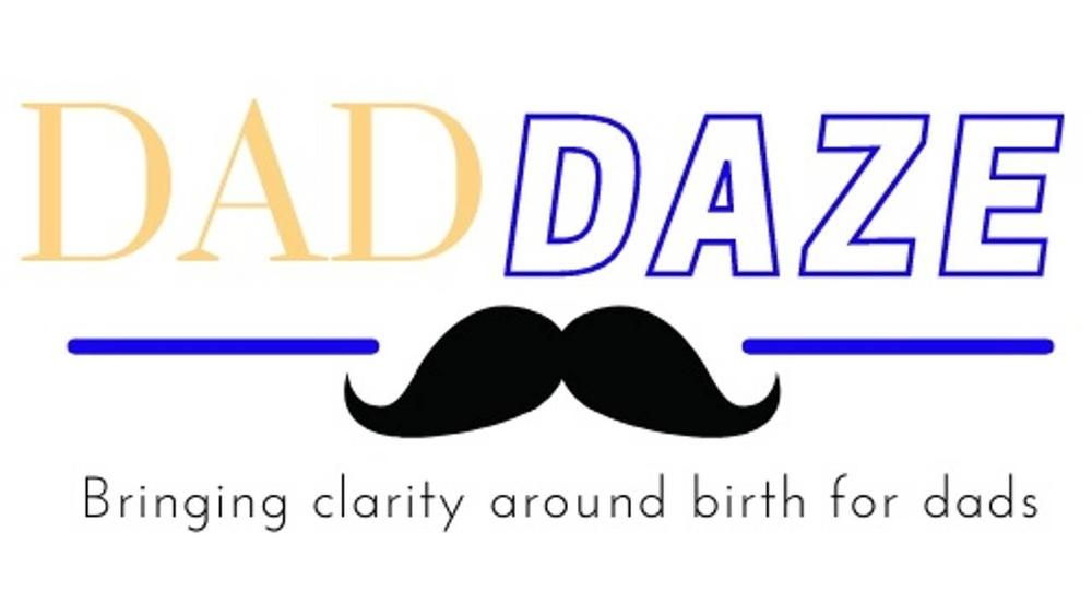 Dad Daze