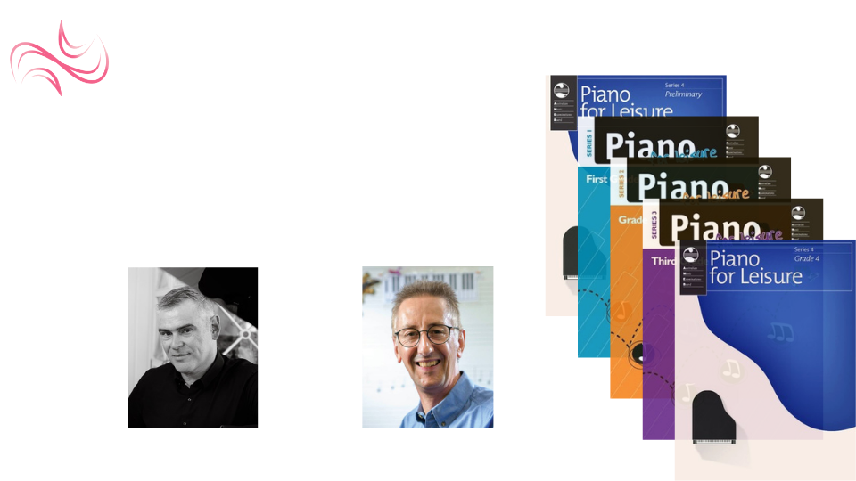 Whole Body Learning Teaching Course