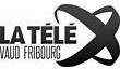 Chronique La Télé