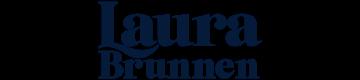 Laura Brunnen