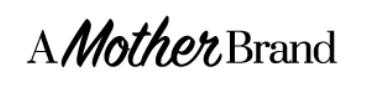AMotherBrand logo