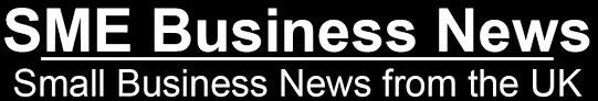 SME Business News logo