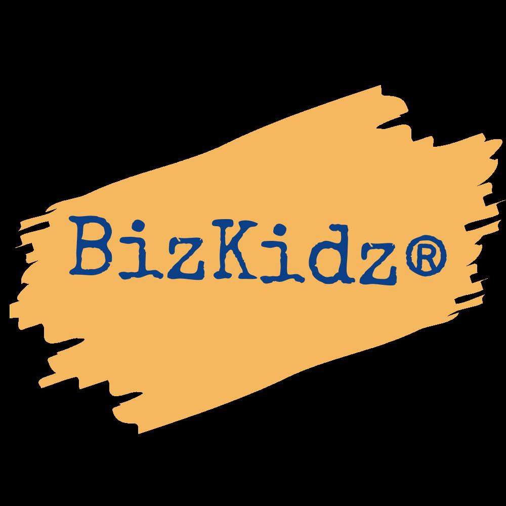 BizKidz Logo