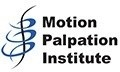 Motion Palpation Institute