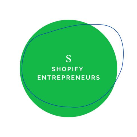 Shopify entrepreneurs Mastering Pop