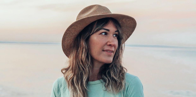 Phoebe Dubar - Sound Healing in Melbourne
