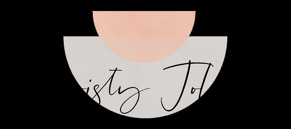 Christy Johnson | Balance Coach