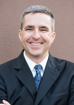 W Ben Utley is one of the Best Financial Advisors for Doctors