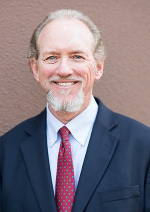 Jim Tarvin is a financial advisor for doctors who need insurance advice and estate planning