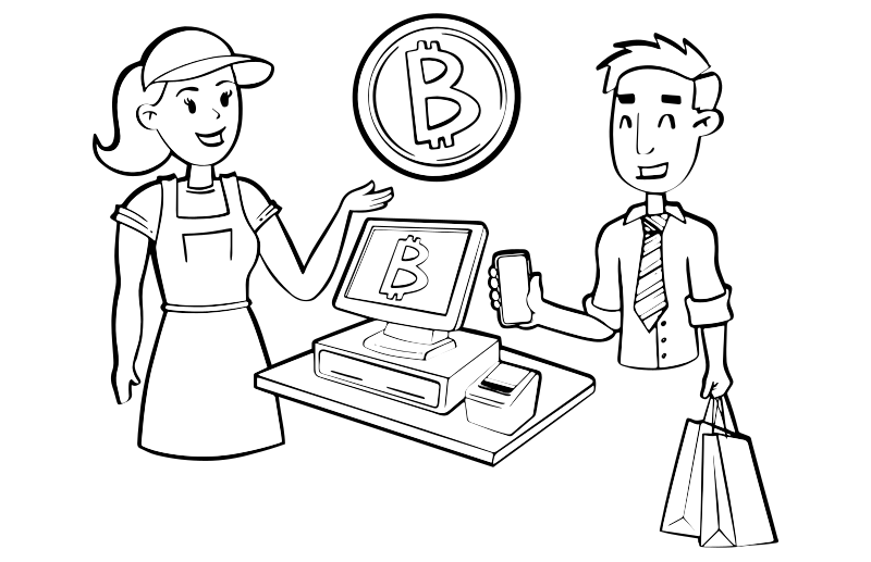 curso_criptomonedas_bitcoin_megaacademia_aprende_a_usar_tus_criptomonedas_como_medio_de_pago