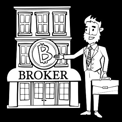 OTC_mercado_directo_Curso_criptomonedas_bitcoin_megaacademia