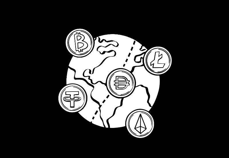 curso_criptomonedas_bitcoin_megaacademia_recibe_realiza_pagos_internacionales_con_criptomonedas