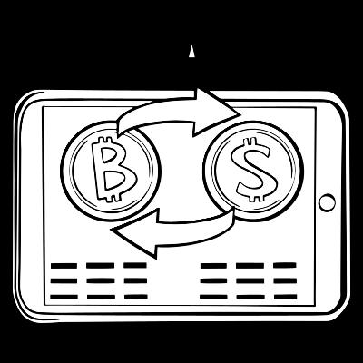 exchange_Curso_criptomonedas_bitcoin_megaacademia