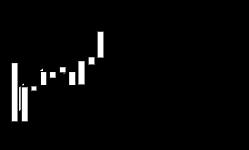curso_criptomonedas_bitcoin_megaacademia_compra_vende_intercambia_criptomonedas_genera_rentabilidad_Trading_criptoactivos