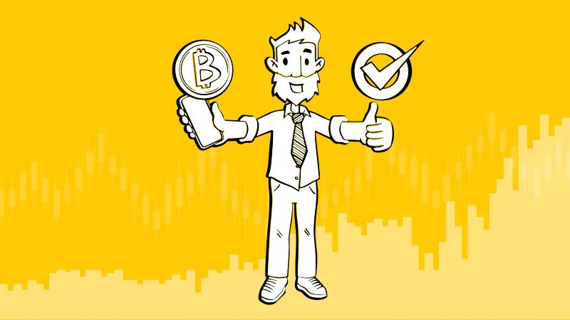 realiza_operaciones_de_compra_y_venta_de_criptomonedas_sin_intermediarios_curso_criptomonedas_bitcoin_megaacademia