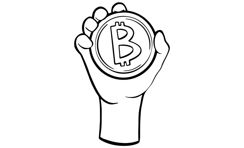 curso_criptomonedas_bitcoin_megaacademia_usa_criptomonedas_como_inversión_a_futuro_Hodl