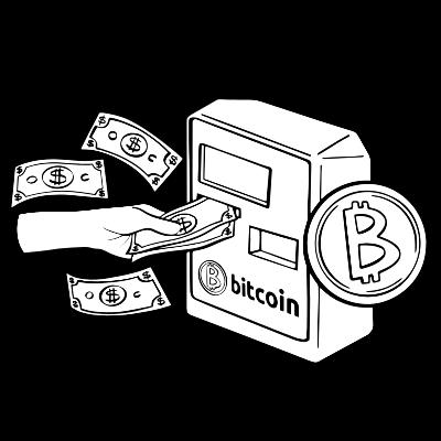 ATM_cajeros_de_criptoactivos_Curso_criptomonedas_bitcoin_megaacademia