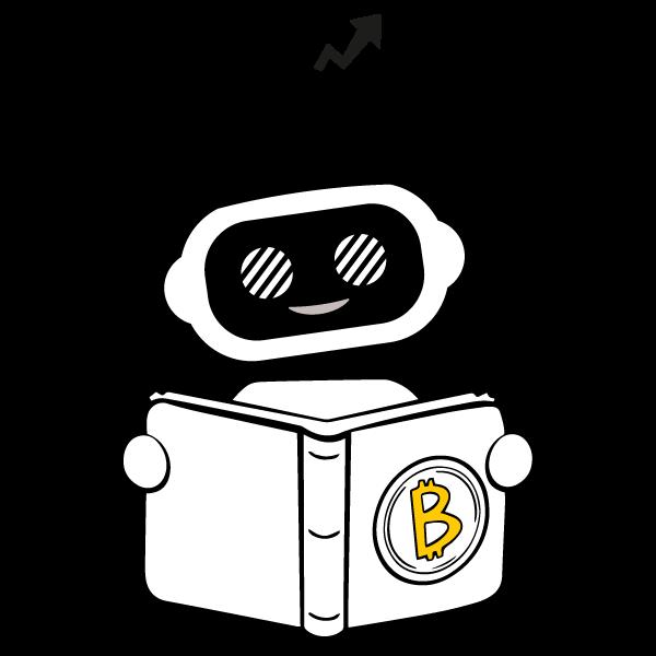 curso_criptomonedas_bitcoin_megaacademia_diccionario_de_terminos_cripto_gratis