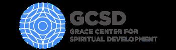 Grace Center for Spiritual Development