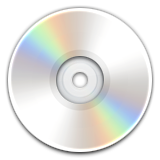 CD emoji