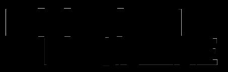 Hooligan Magazine Logo