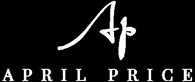April Price