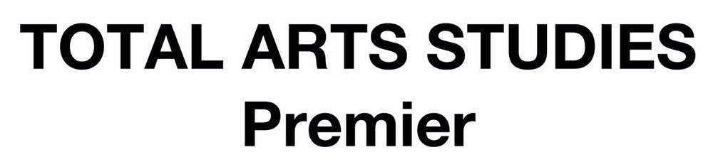 TOTAL ARTS STUDIES Premier