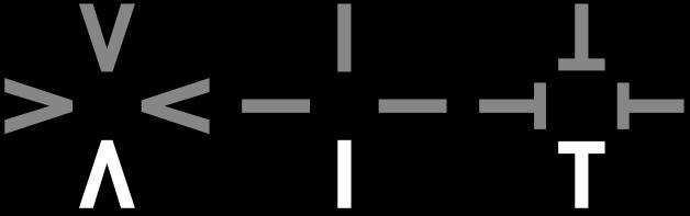 Footer Logo AIT