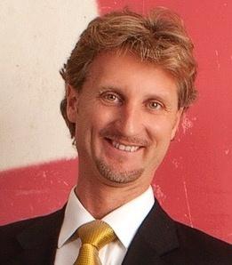 Dr. Kevin Craig