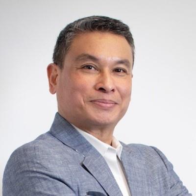 Andrew Srinarayan