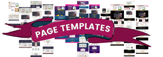 funnel creation template