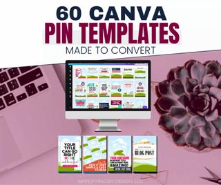 canva templates