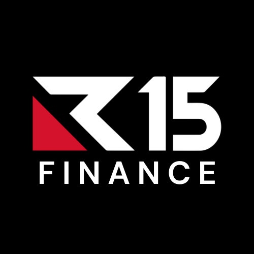R15 Finance