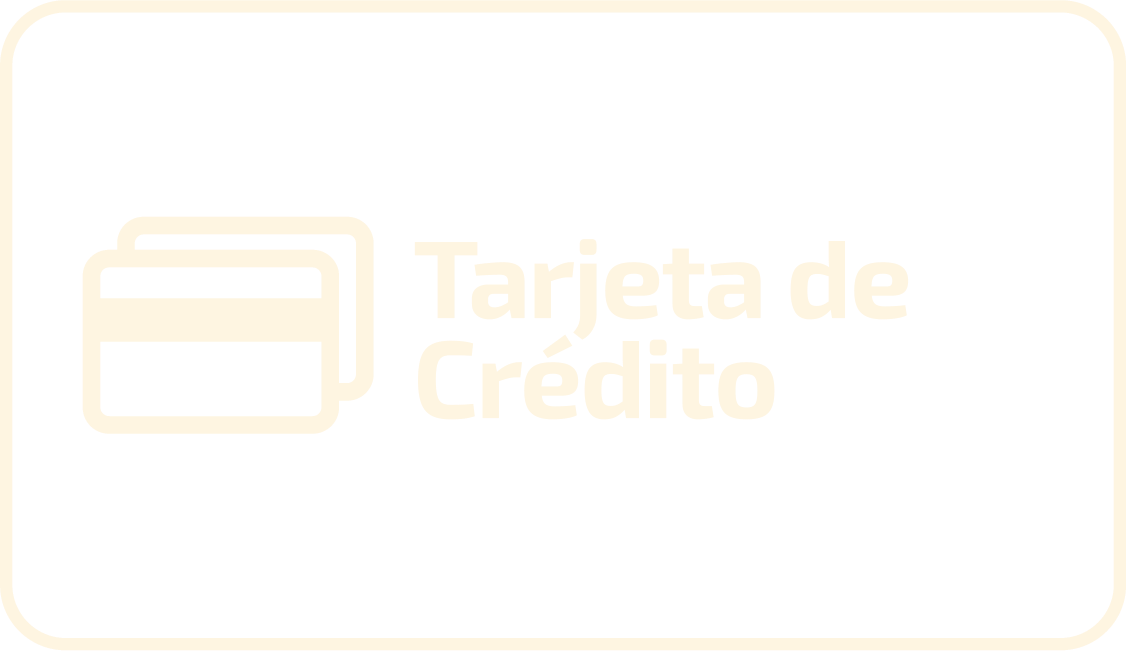 tarjeta de credito agricola