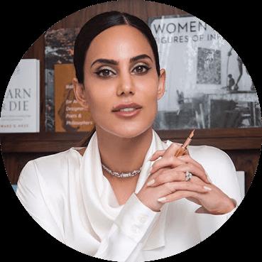 Her Royal Highness prof. Al Reem Al Tenaiji