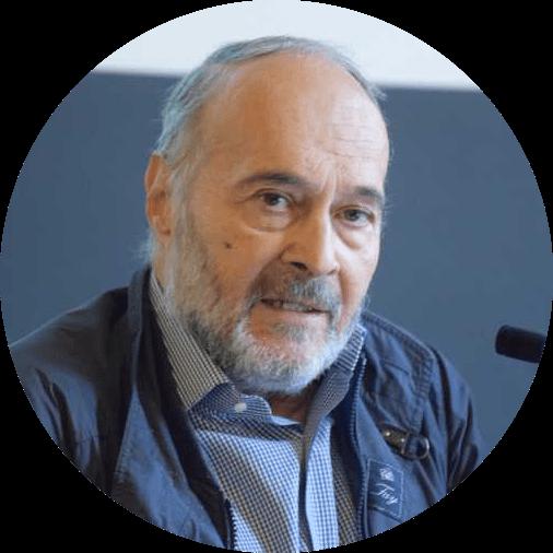Prof. Giorgio SPANGHER