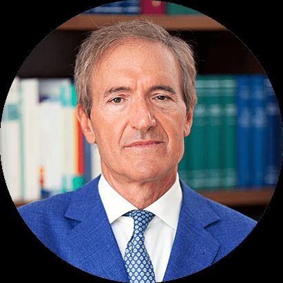 Prof. Avv. Andrea CASTALDO