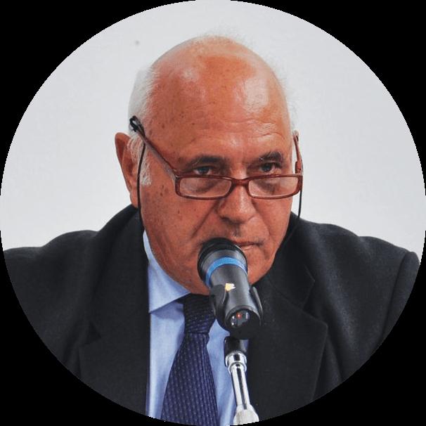 Prof. Roberto TRIOLA