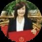 Prof.ssa Adriana Pagnozzi