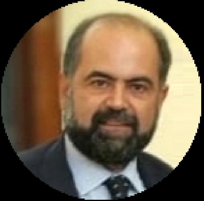 Prof. Domenico CROCCO