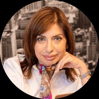 Prof. Avv. Patrizia Trapella