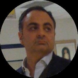 Prof. Avv. Gianluca Riitano