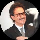 Prof. Ertico Aniello