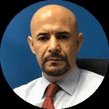 Prof. Massimo BLANCO