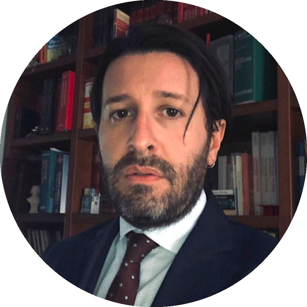 Prof. Avv. Francesco Salvatore Rea