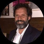Prof. Paolo De Vivo