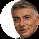 Prof. Avv. Paolo BORIN
