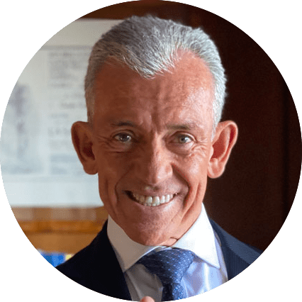 Prof. Adolfo PANFILI